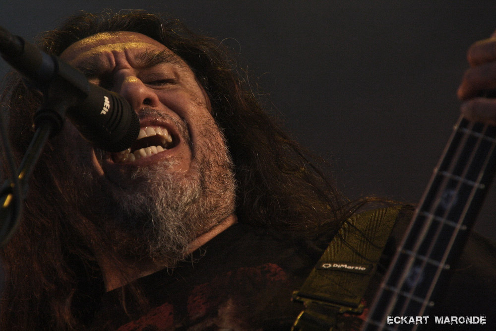 fortarock-2012-slayer-010