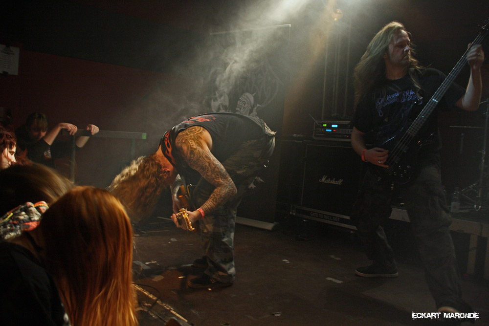 sinister-2013-turock-essen-001