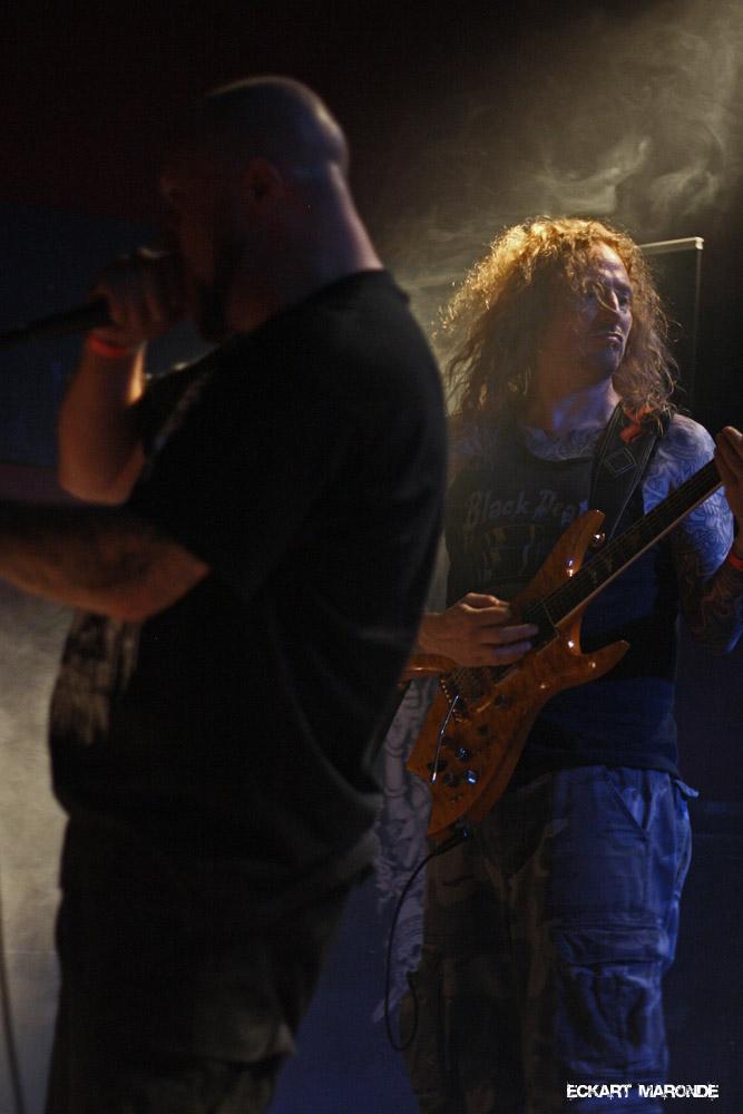 sinister-2013-turock-essen-004