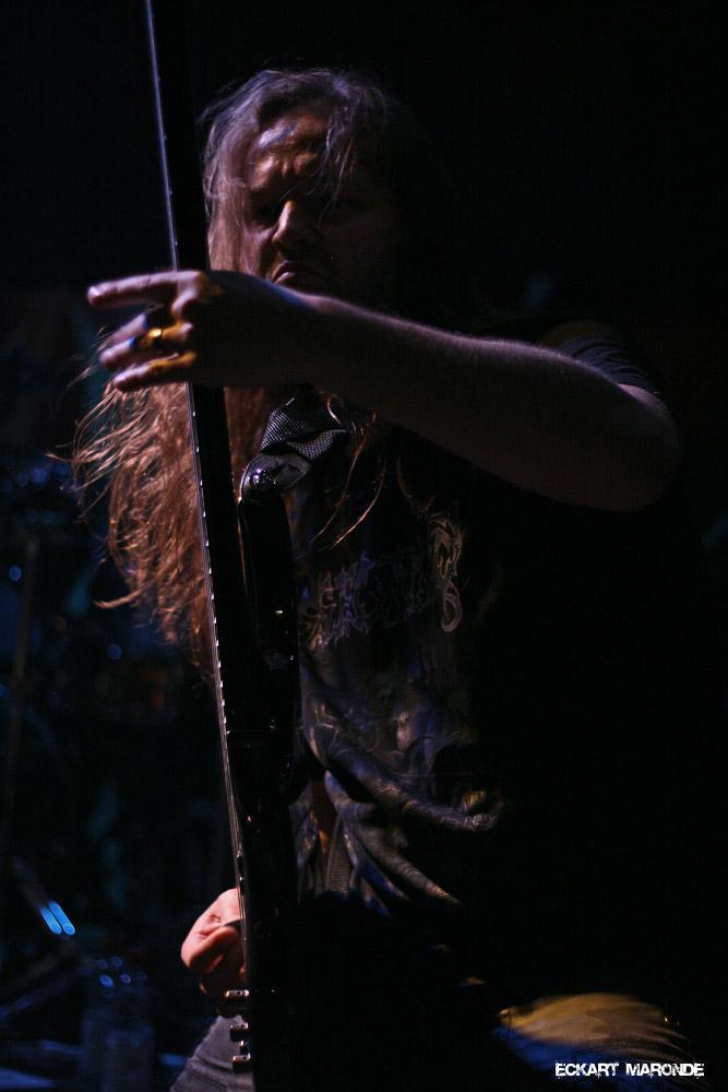 sinister-2013-turock-essen-005