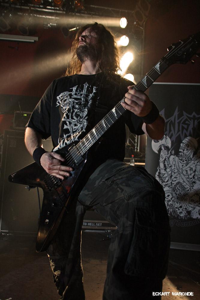 sinister-2013-turock-essen-007
