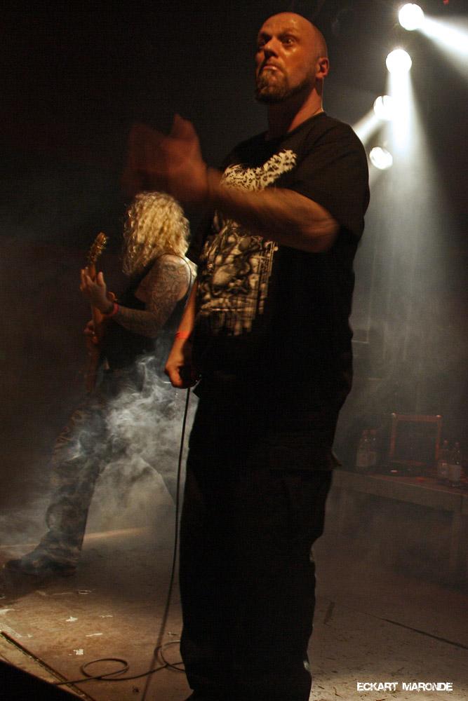 sinister-2013-turock-essen-009