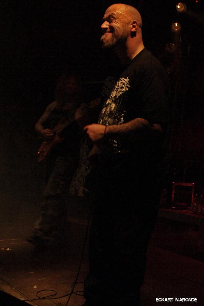 sinister-2013-turock-essen-010