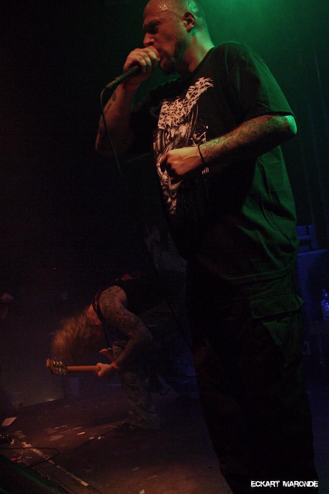 sinister-2013-turock-essen-011