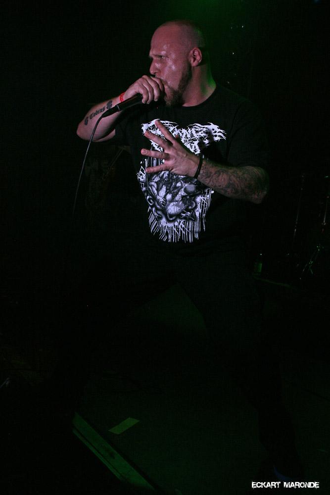 sinister-2013-turock-essen-012