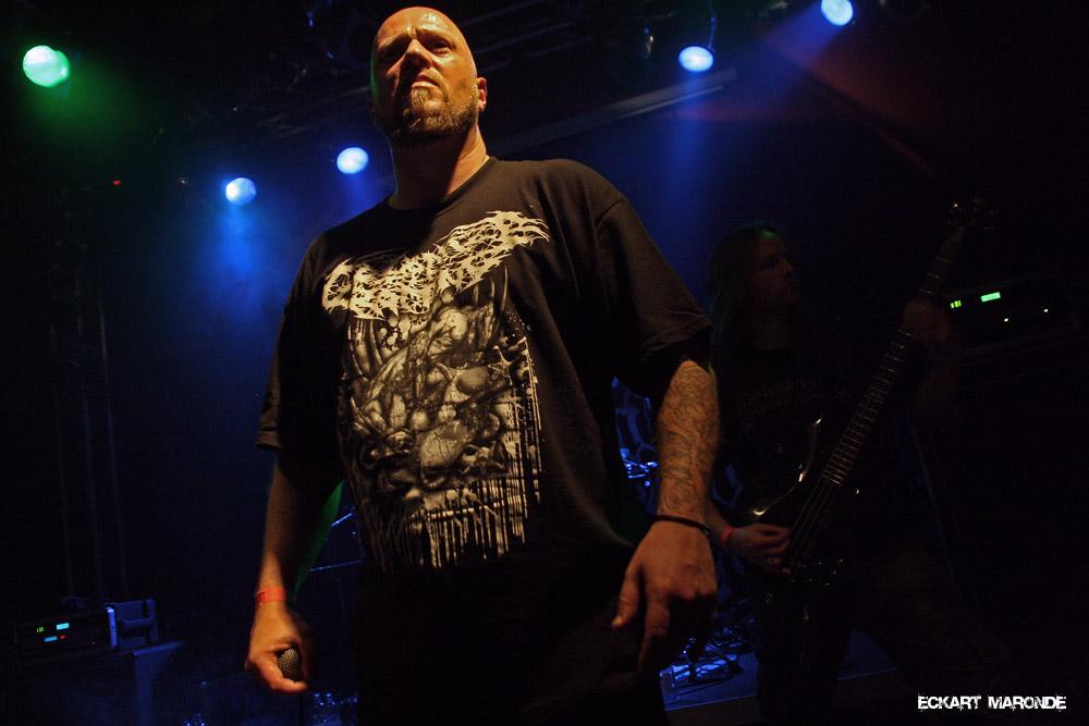 sinister-2013-turock-essen-013