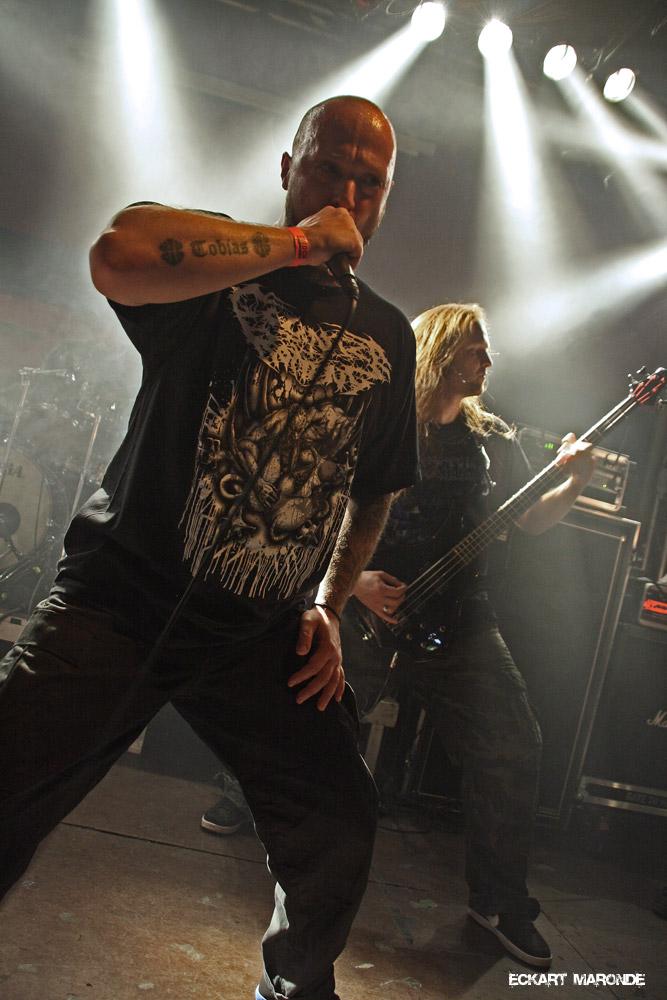 sinister-2013-turock-essen-015