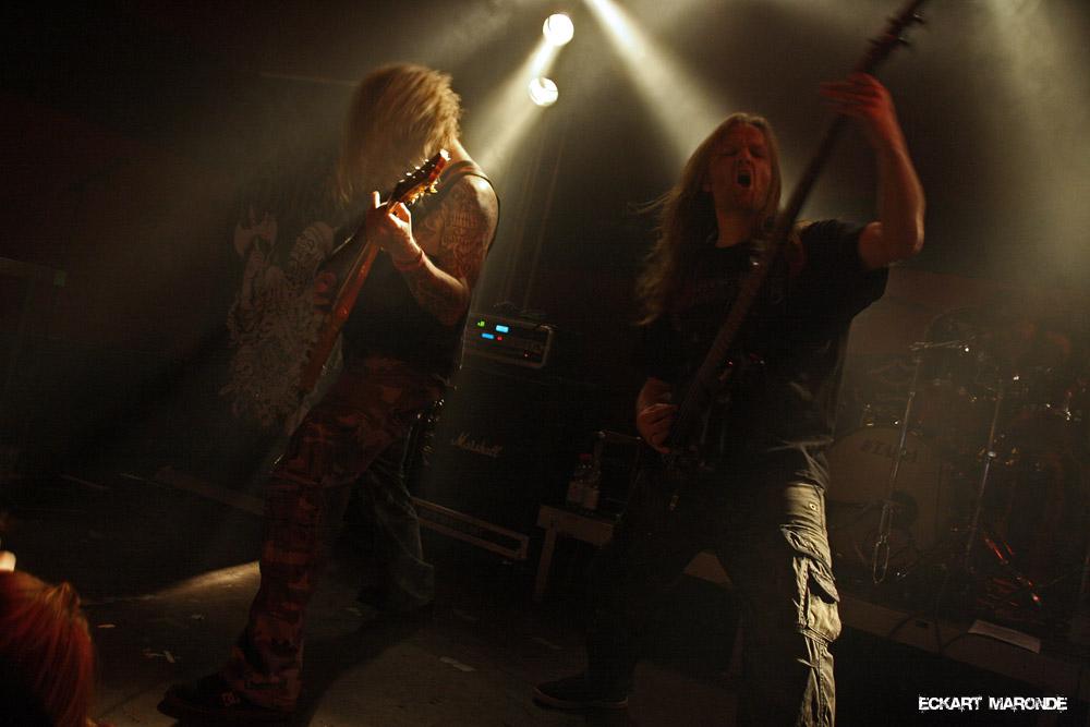 sinister-2013-turock-essen-016