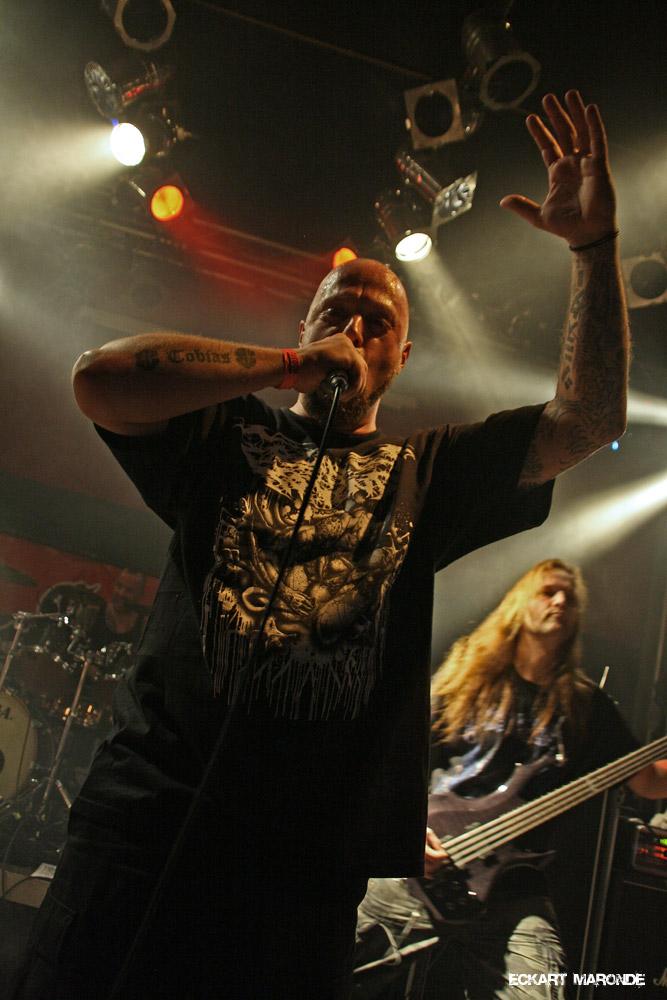 sinister-2013-turock-essen-019