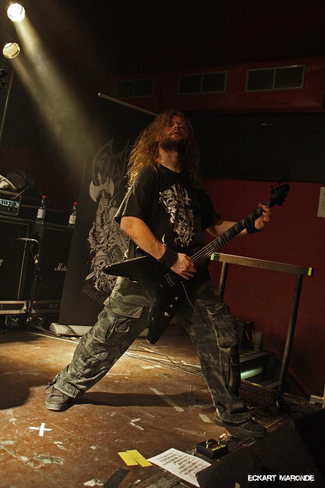sinister-2013-turock-essen-020