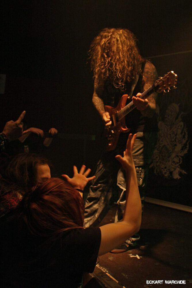 sinister-2013-turock-essen-023