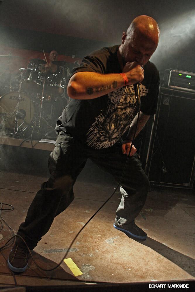 sinister-2013-turock-essen-024