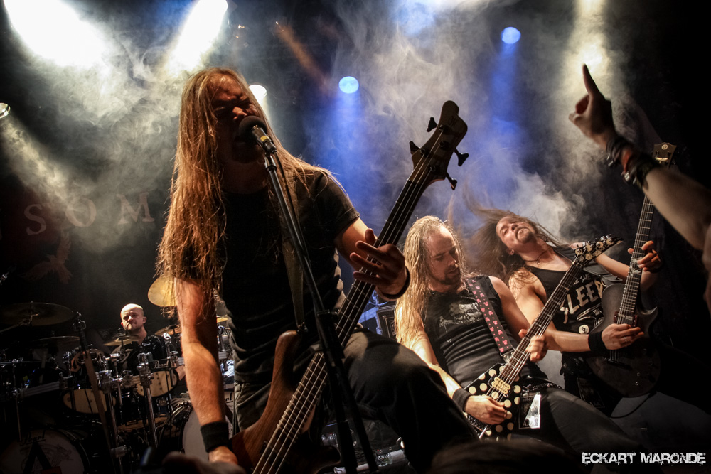 europa-noir-tour-2013-turock-essen-insomnium-029