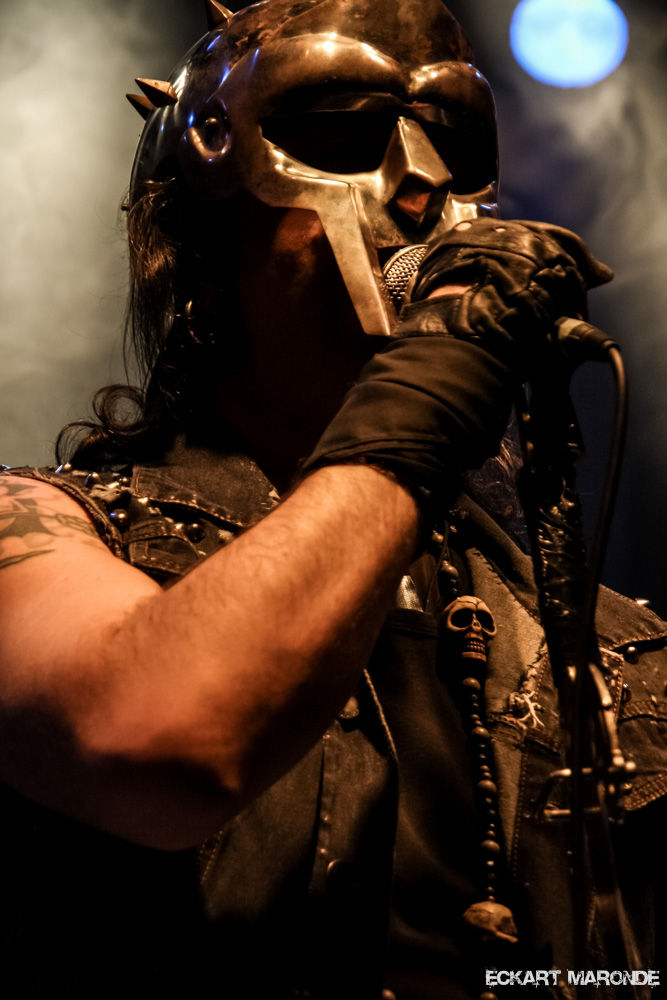 europa-noir-tour-2013-turock-essen-moonspell-007