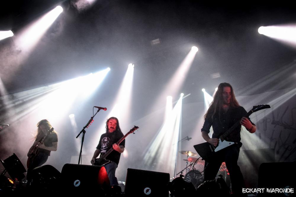 fortarock-2014-nijmegen-carcass-003