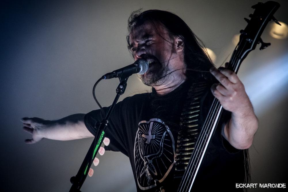 fortarock-2014-nijmegen-carcass-008