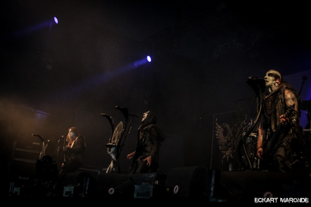 fortarock-2014-nijmegen-behemoth-012