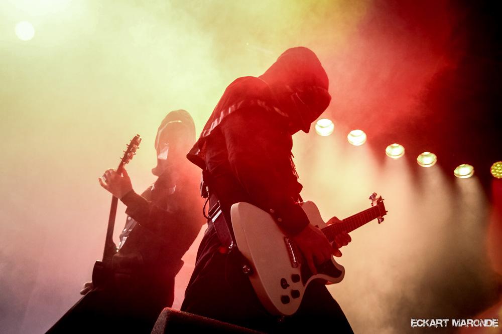 fortarock-2014-nijmegen-ghost-002
