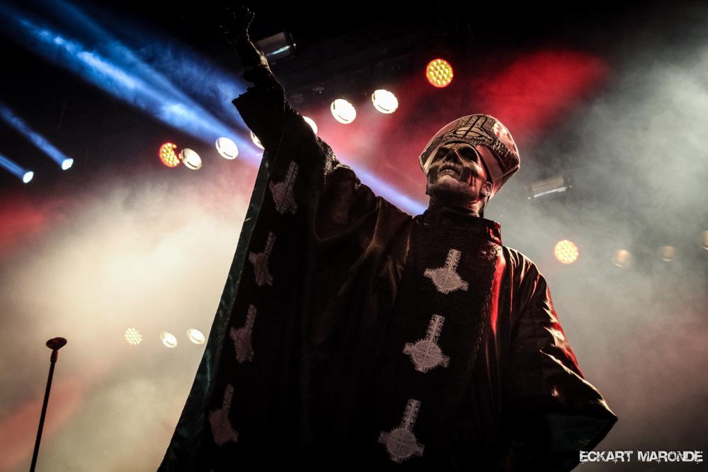 fortarock-2014-nijmegen-ghost-010