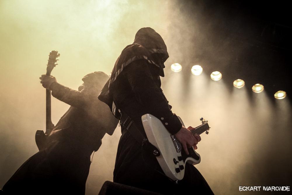 fortarock-2014-nijmegen-ghost-011