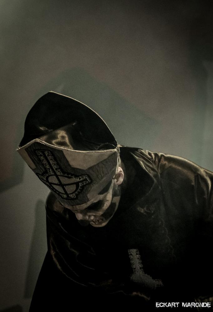 fortarock-2014-nijmegen-ghost-016