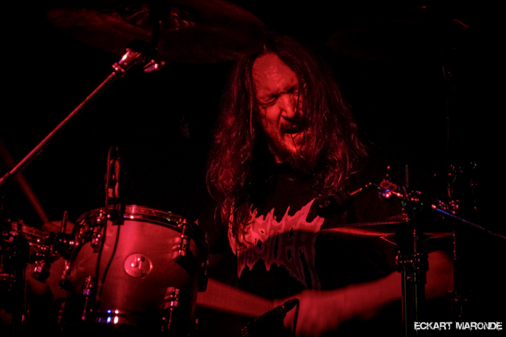 vallenfyre-october-2014-essen-turock-master-004