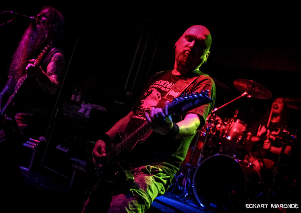 vallenfyre-october-2014-essen-turock-master-008