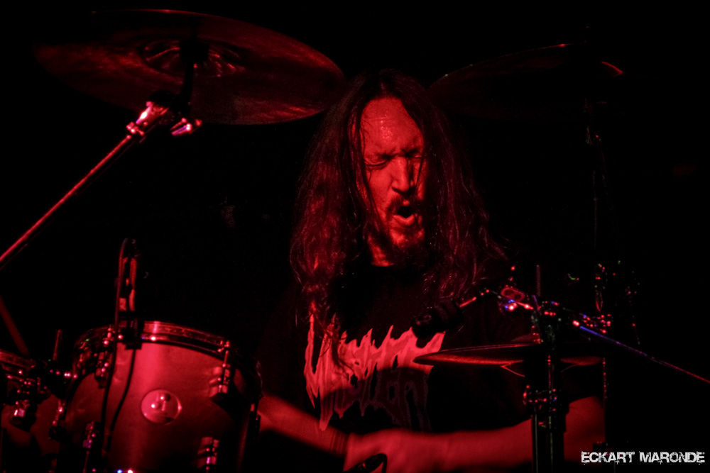vallenfyre-october-2014-essen-turock-master-010