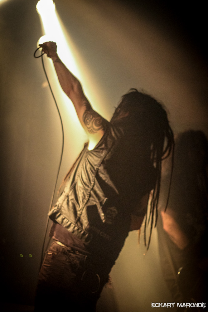 vallenfyre-october-2014-essen-turock-vallenfyre-007