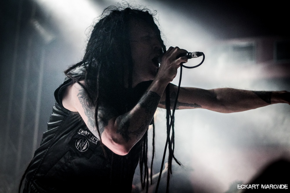 vallenfyre-october-2014-essen-turock-vallenfyre-020