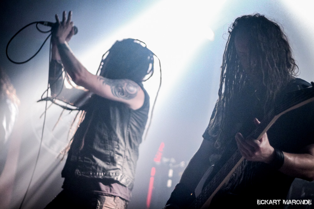 vallenfyre-october-2014-essen-turock-vallenfyre-023