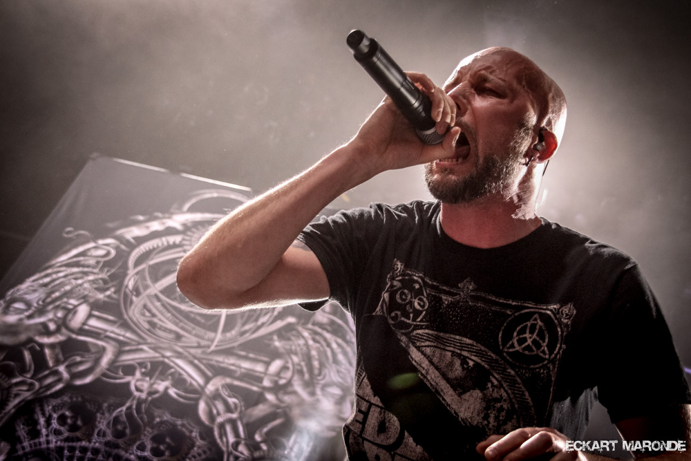 25-years-of-musical-deviance-2014-meshuggah-fzw-dortmund-001