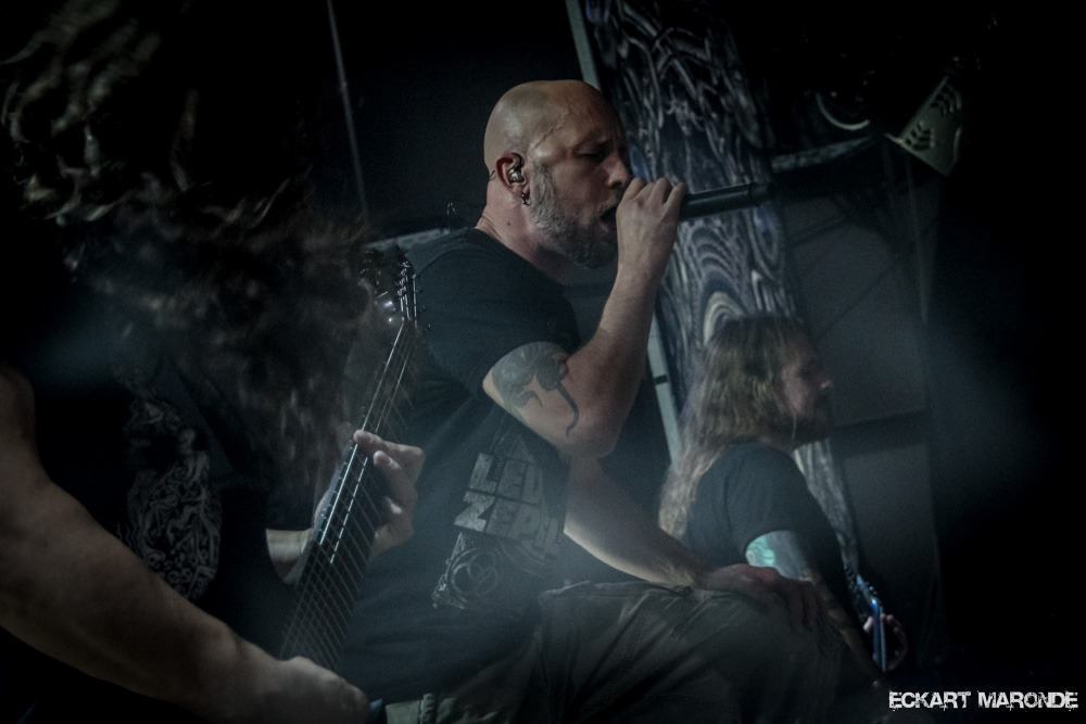 25-years-of-musical-deviance-2014-meshuggah-fzw-dortmund-004