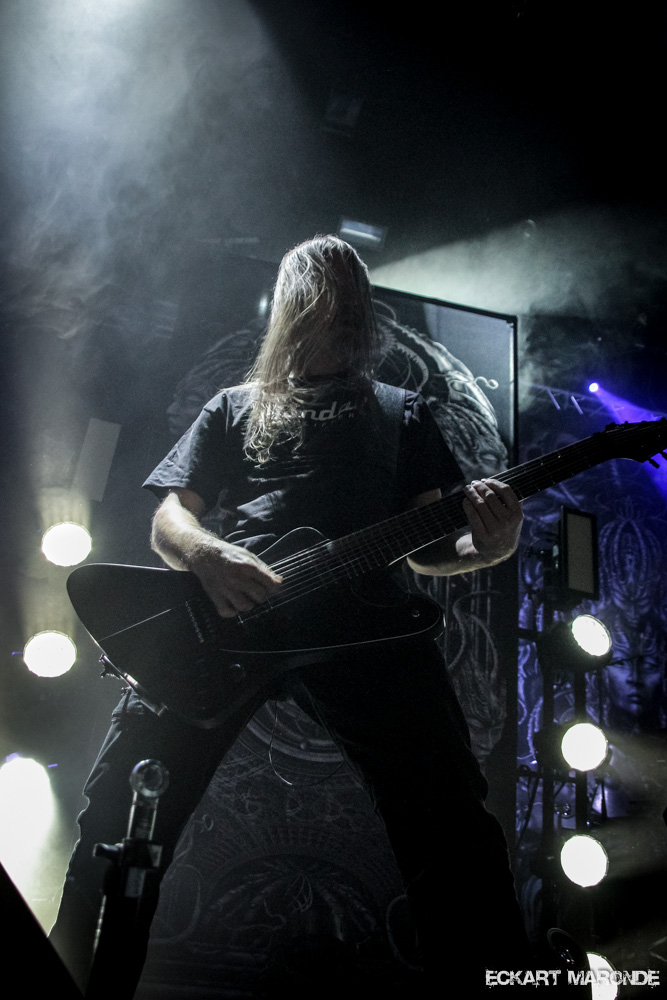 25-years-of-musical-deviance-2014-meshuggah-fzw-dortmund-006