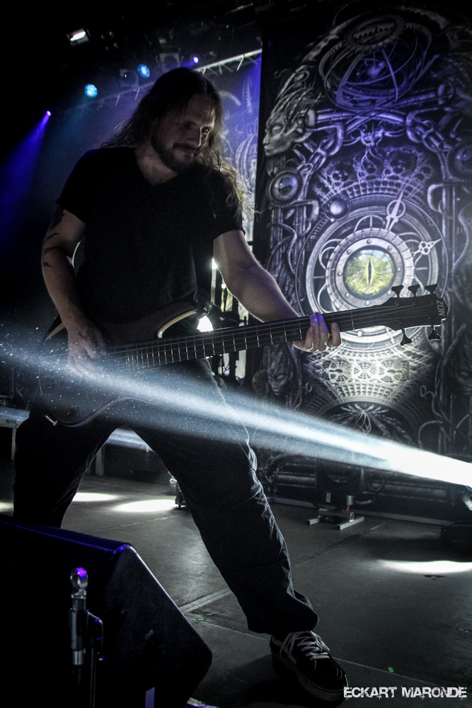 25-years-of-musical-deviance-2014-meshuggah-fzw-dortmund-007