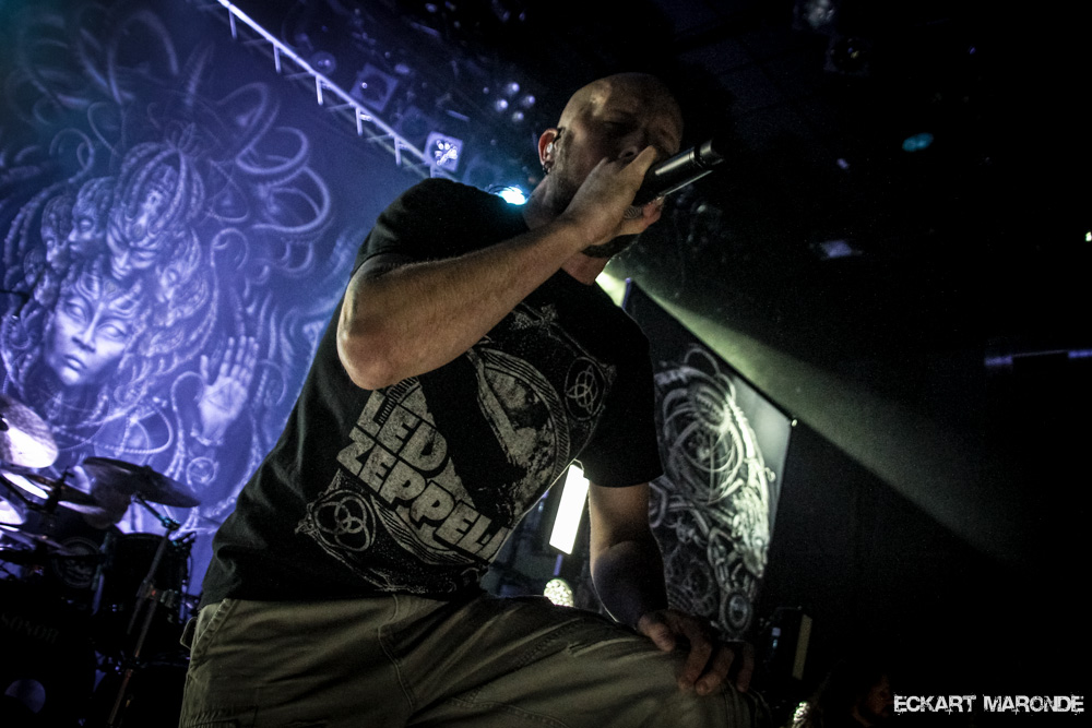 25-years-of-musical-deviance-2014-meshuggah-fzw-dortmund-008