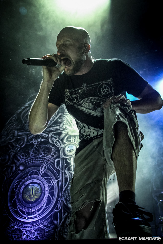 25-years-of-musical-deviance-2014-meshuggah-fzw-dortmund-009