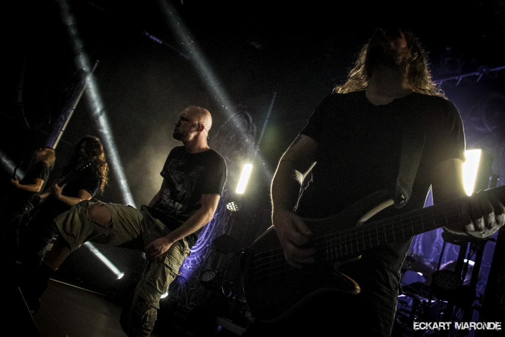 25-years-of-musical-deviance-2014-meshuggah-fzw-dortmund-010