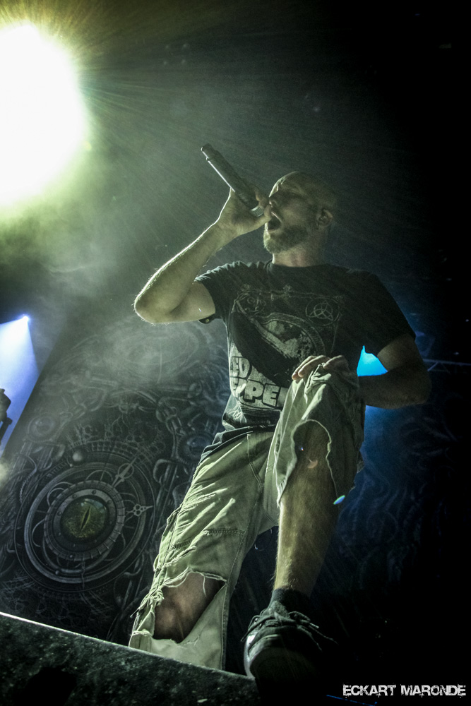 25-years-of-musical-deviance-2014-meshuggah-fzw-dortmund-013