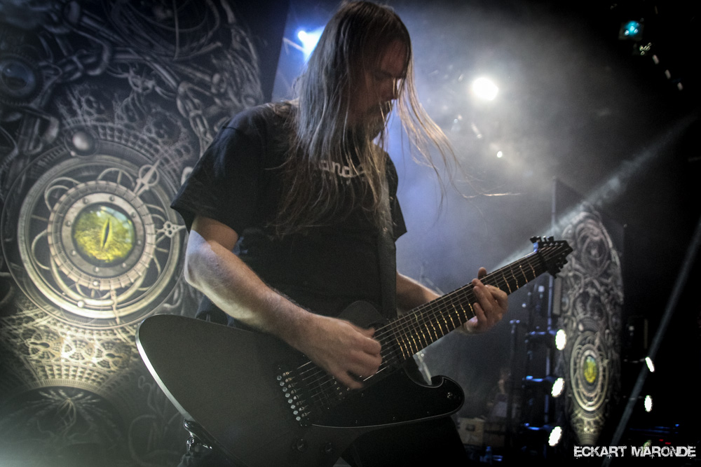25-years-of-musical-deviance-2014-meshuggah-fzw-dortmund-014