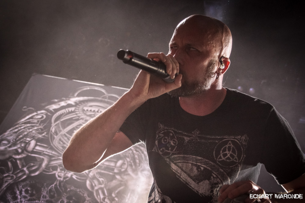 25-years-of-musical-deviance-2014-meshuggah-fzw-dortmund-018