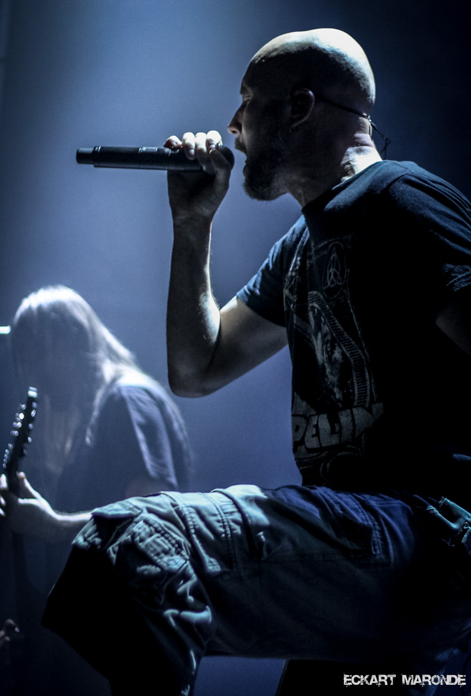 25-years-of-musical-deviance-2014-meshuggah-fzw-dortmund-019