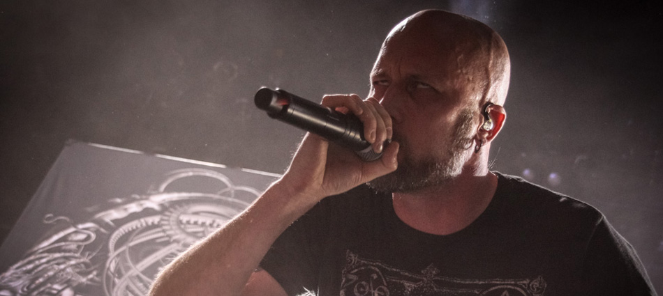 slide-25-years-of-musical-deviance-2014-meshuggah