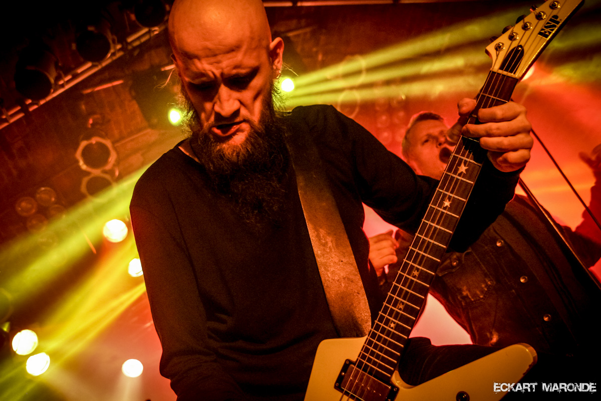 barren-earth-bochum-matrix-2017-01-11-003
