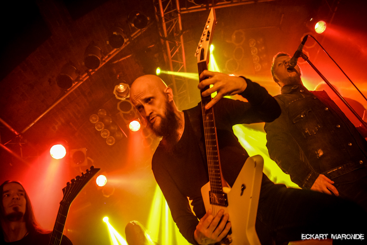 barren-earth-bochum-matrix-2017-01-11-005