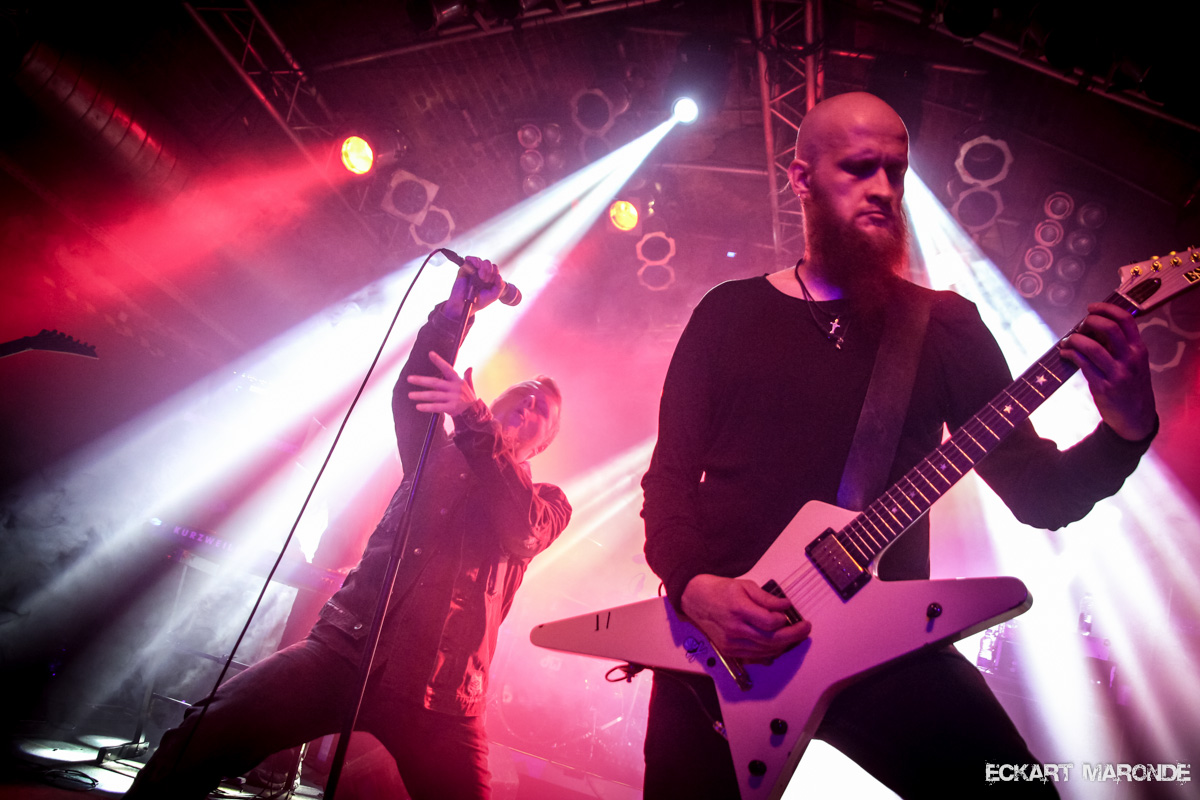 barren-earth-bochum-matrix-2017-01-11-017