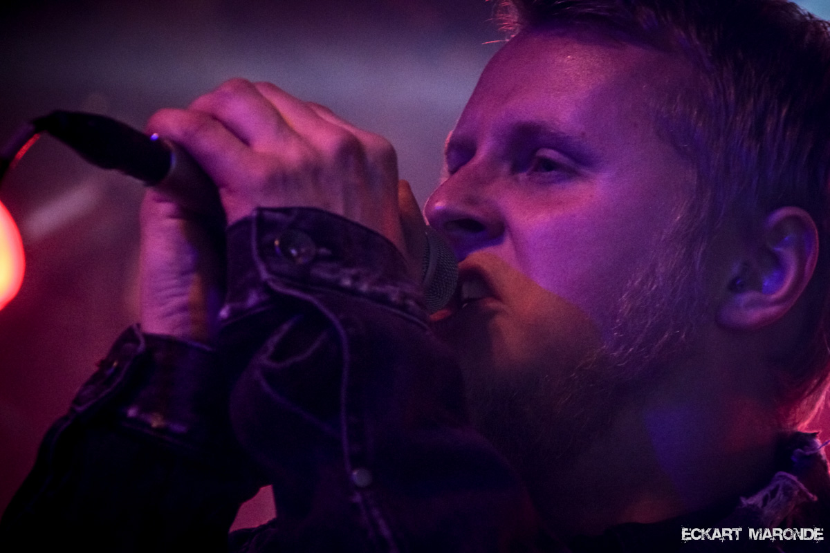 barren-earth-bochum-matrix-2017-01-11-022
