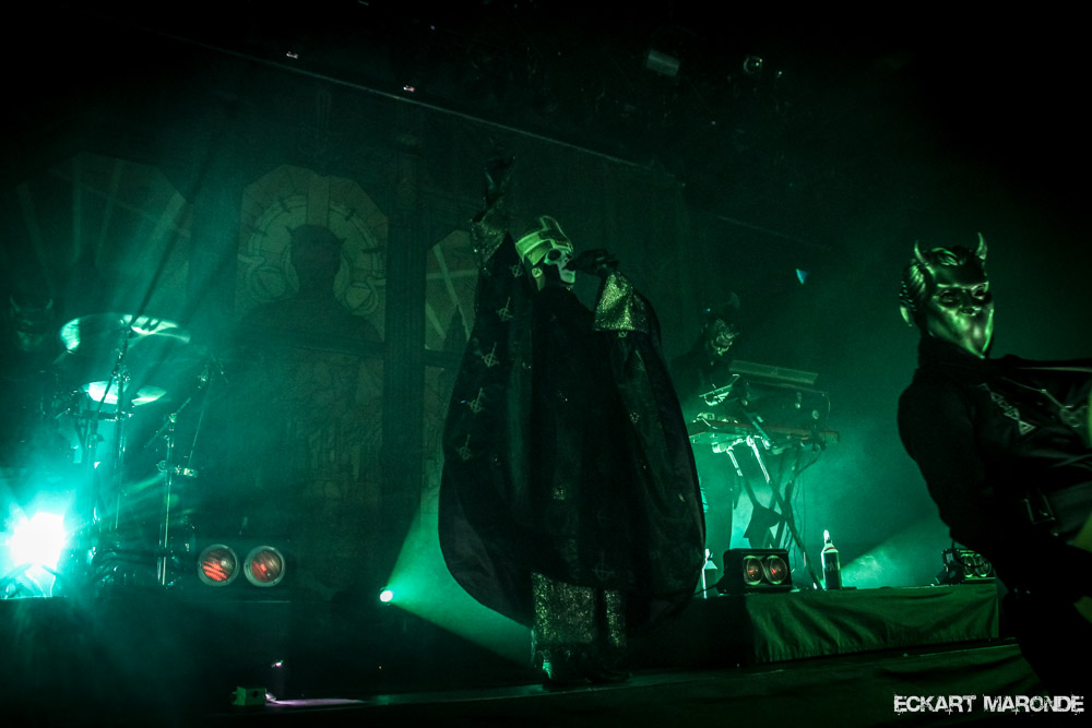 ghost-2015-dortmund-fzw-002