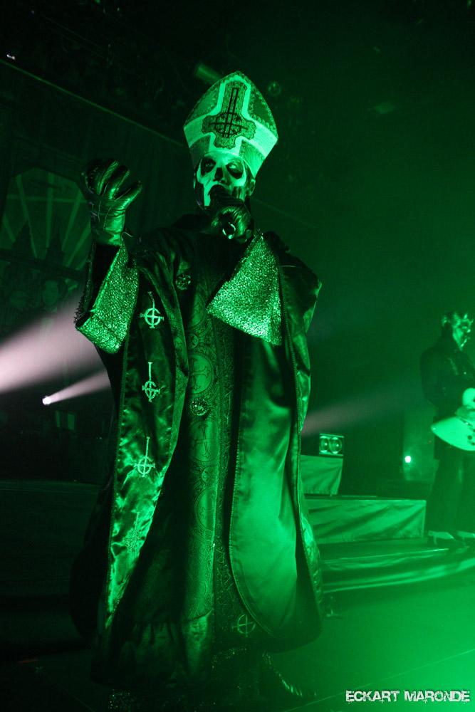 ghost-2015-dortmund-fzw-004