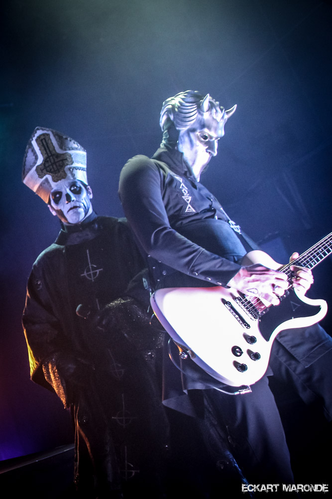 ghost-2015-dortmund-fzw-012